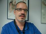 Dr. Ignacio Bordel Nieto